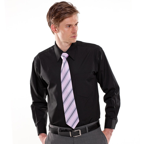 STB1010 Geneva Business shirts