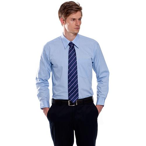 STB1025 Bellevue Business shirts