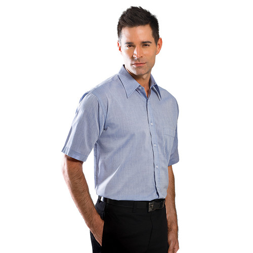 STB1035 Oakwood Business shirts