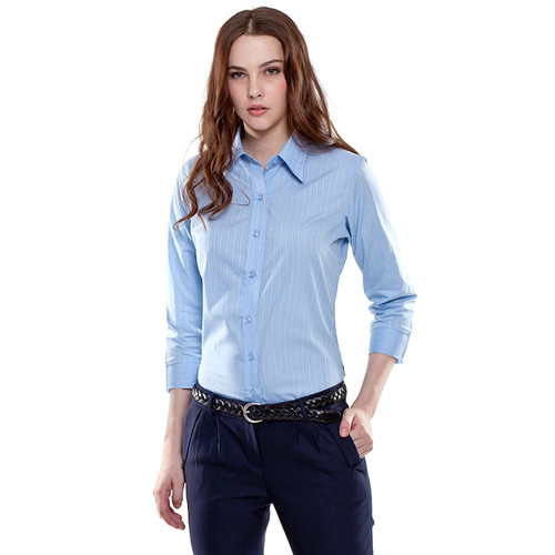 STB1026 Somerset Business shirts