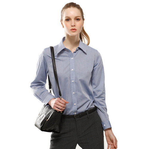 STB1031 Lancaster Business shirts