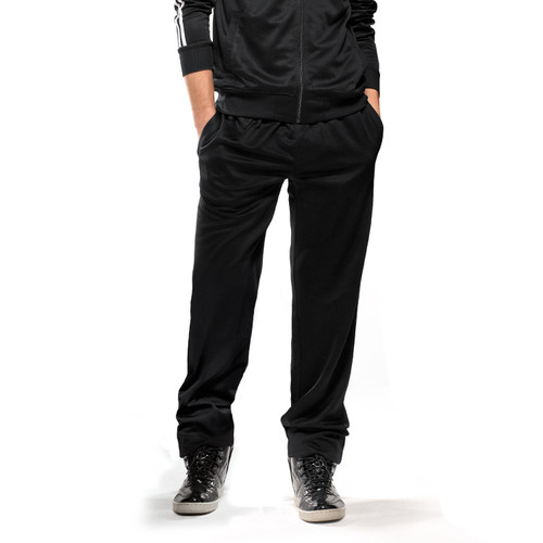 SP4001 Velocity II Pants