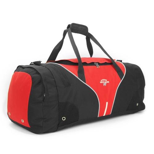 G1188 Inline Sports Bag