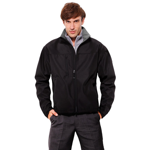 STJ4040 Catalyst Jackets