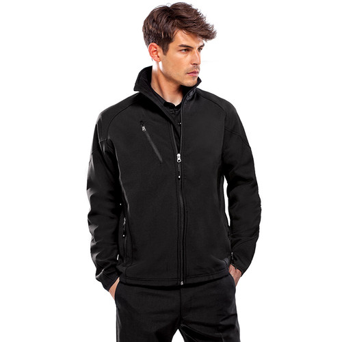 STJ4080 Vista Jackets