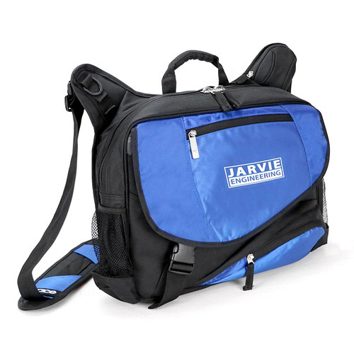 G3335 Cobalt Trolley Bag