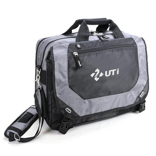 G3337 Regal Trolley Bag