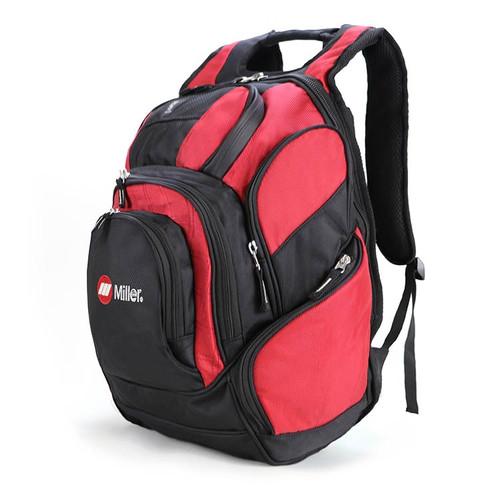 G2198 Rally Backpack