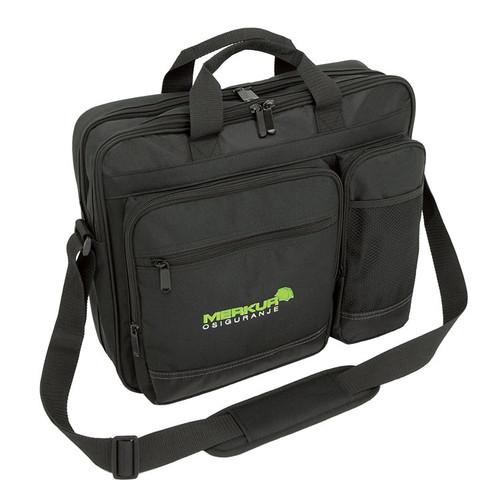 G3222 Nemesis Business Bag