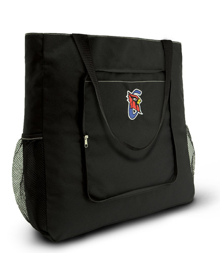 G3527 Devon Store Away Bag