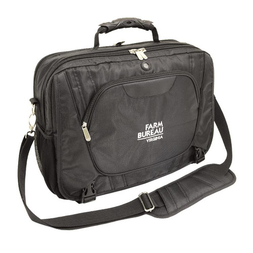 G3230 Lavish Trolley Bag