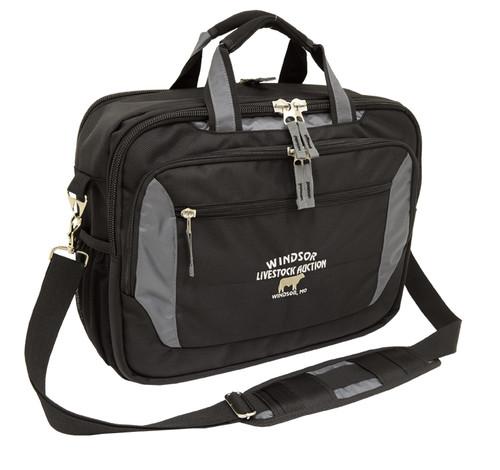 G3225 Alesis Business Bag