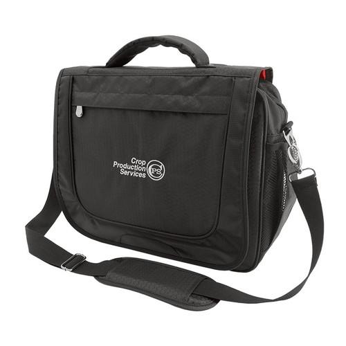 G3221 Synergy Carry Bag