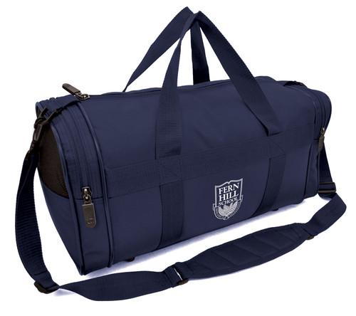 G1319 Pronto Sports Bag