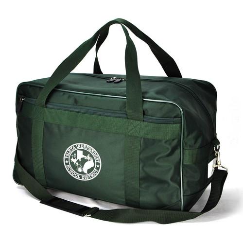 G1315 Estelle Sports Bag
