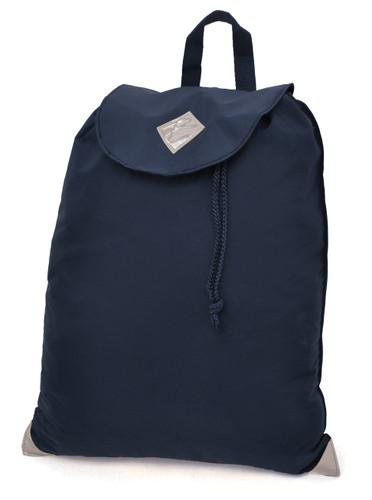 G3536 Torrent Excursion Bag