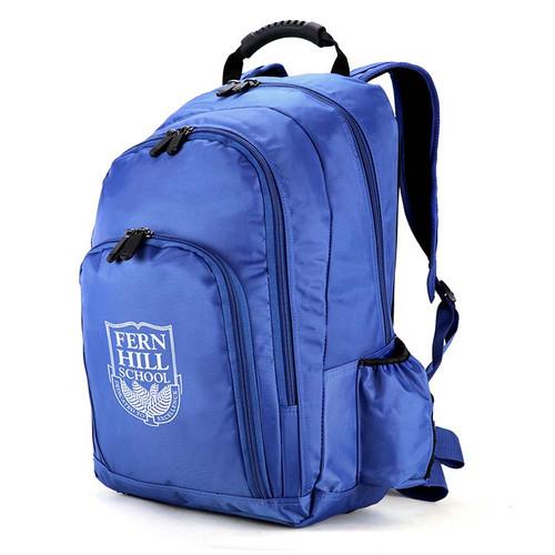 G2184 Castell Back Pack