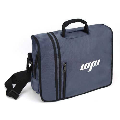 G3255 Premier Bag