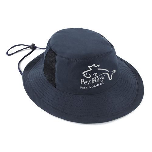 AH718 Microfibre Surf Hat