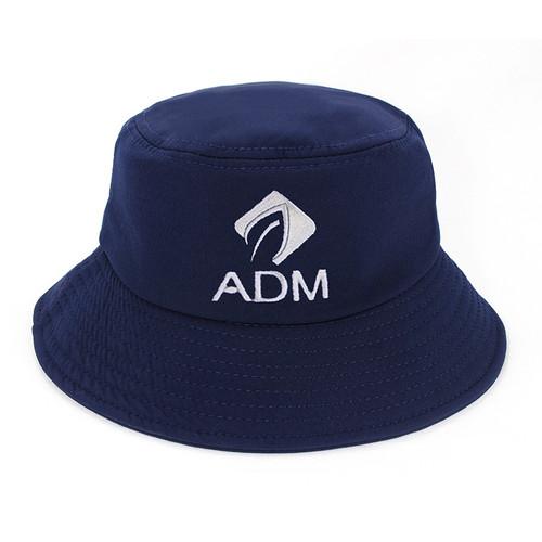 AH719 Waterproof Bucket Hat