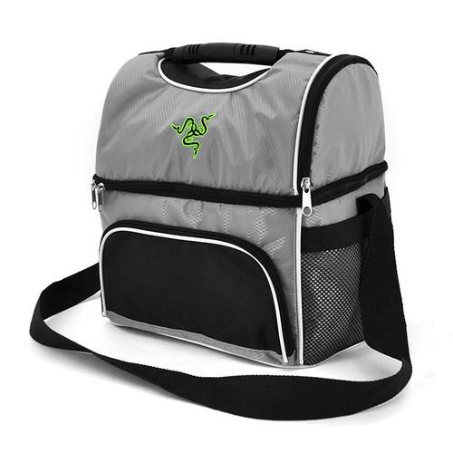 G4014 Glacier Cooler bag