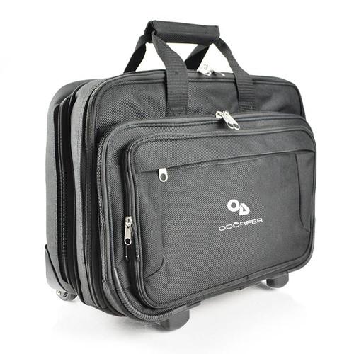 G2465 Travel Wheel Bag