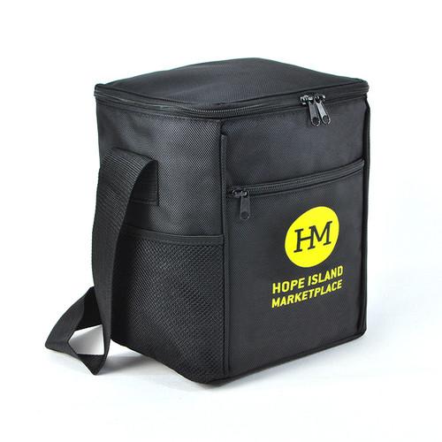 G4019 Danny Cooler Bag