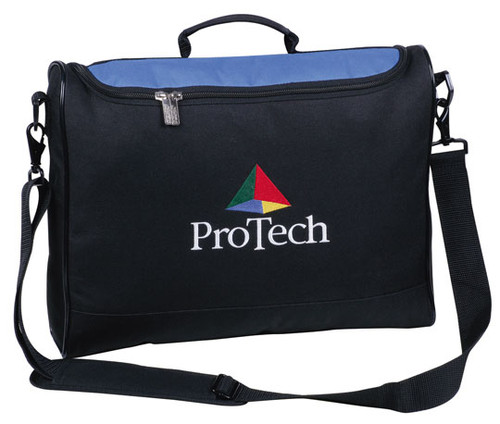 BE1012 Conference Bag
