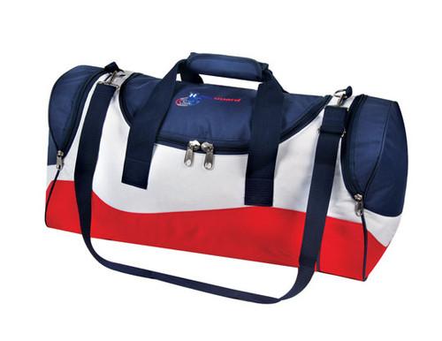 BE1020 Sports Bag