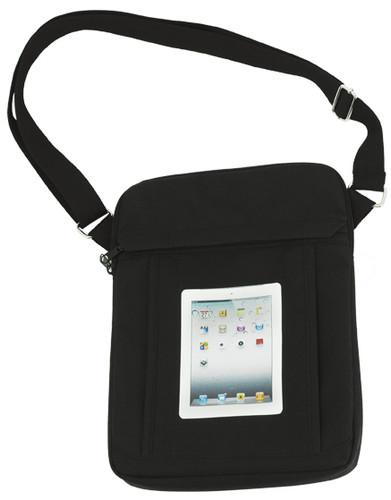 BE1162 iPad Carry Bag
