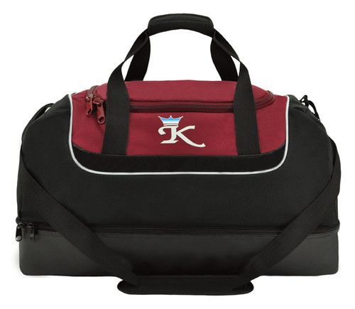 BE1369 Sports Bag