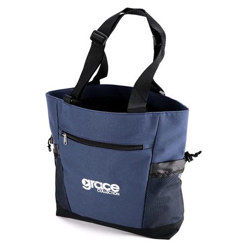 BE4031 Tote Bag