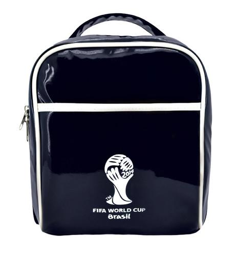 BE4451 Cooler Bag