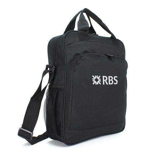 G3233 Conference Bag