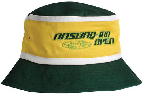 HE083 Bucket Hat