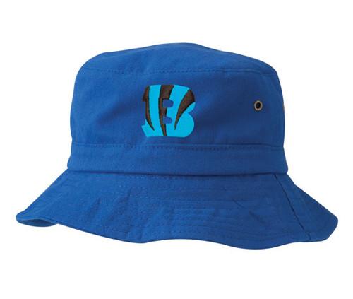 HE084 Bucket Hat