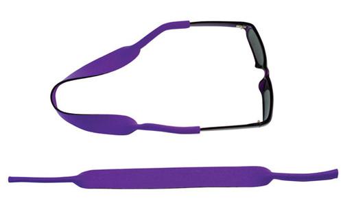 W011 Sunglasses Strap