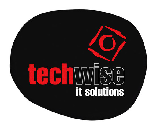 W013 Mouse Pad
