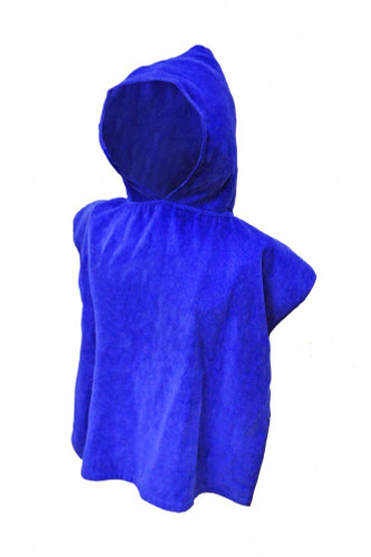 T6000 Hooded Towels