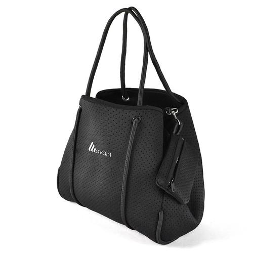 G5050 Carry Bag