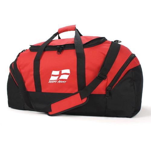 G1250 Team Bag