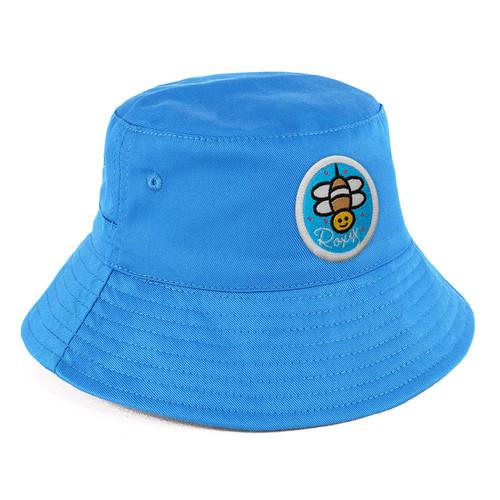 AH677 KINDY Hat