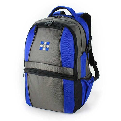 G2190 Plot Backpack