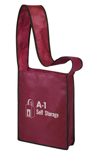 R008 Sling Bag