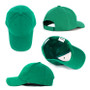 AH230 Heavy Brushed Cotton Cap