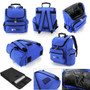 G4755 Deluxe Business Backpack