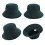 AH716 Kids Bucket Hat