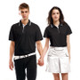 ST1043 Clifford Polos