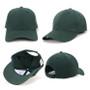 AH285 School Sports Cap