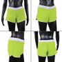 STS5020 Aurora Shorts
